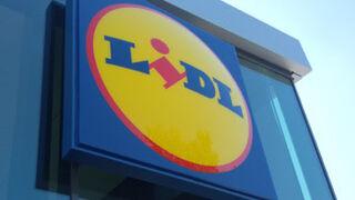 Lidl trabaja en un modelo de tienda Express en Alemania