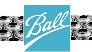 Ball refuerza su presencia en España con una segunda fábrica