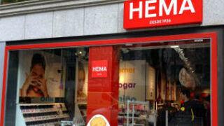 Hema ampliará su negocio en España hasta las 15 tiendas en 2018