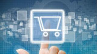 ¿Hasta dónde llega el retail gracias al Internet de las Cosas?