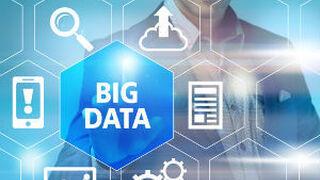 ¿Cómo aprovechar el Big Data de cara a 2017?