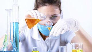 Cleanity apuesta por la innovación como objetivo clave para 2017