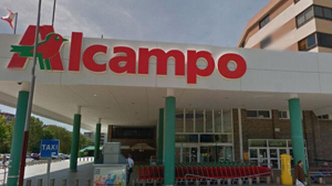 Estos son los supermercados de la suerte del sorteo de Navidad
