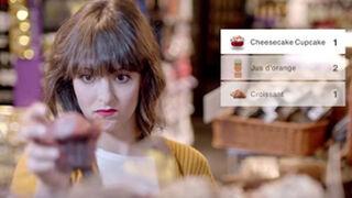 El vídeo que se ríe de Amazon y ya es todo un éxito en Internet
