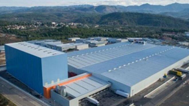 García Carrión compra Dafsa, un interproveedor de Mercadona
