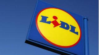 Lidl no imprimirá el ticket de compra en sus tiendas de Suiza