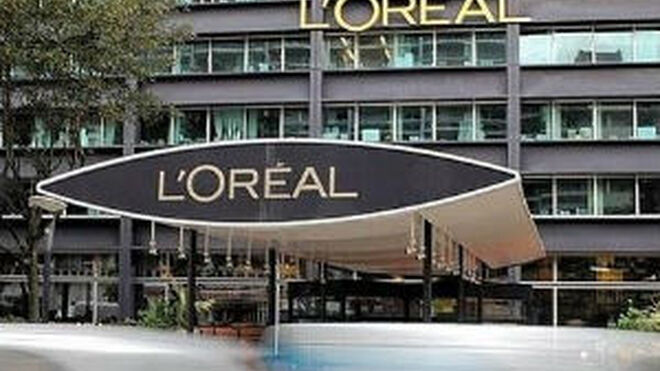 L'Oréal busca financiar negocios digitales emergentes