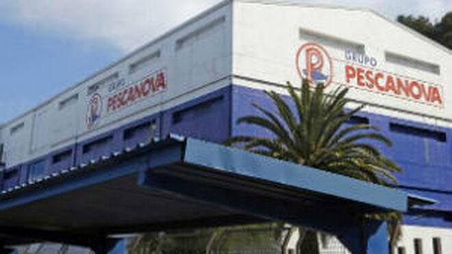 Pescanova, sin información para evaluar su regreso a Bolsa