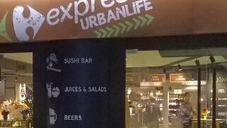 Carrefour vuelve a sorprender con un supermercado más urbanita