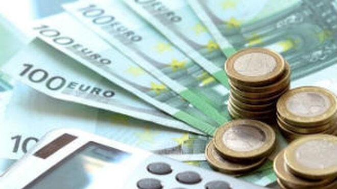 La CEOE podría llevar la subida del Impuesto sobre Sociedades al TC