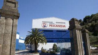 Nueva Pescanova pierde su batalla judicial contra la 'vieja' pesquera