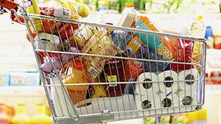 Adiós 2016: así lo recordará la distribución alimentaria en España