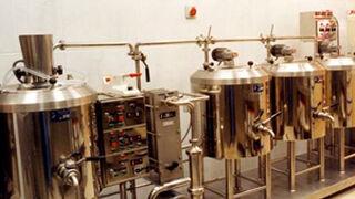 El Gobierno aprueba un Real Decreto sobre los gases fluorados