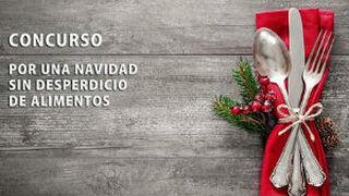 Aecoc busca la mejor idea para aprovechar alimentos navideños