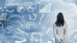 ¿Qué perfiles profesionales marcarán el paso en 2017?