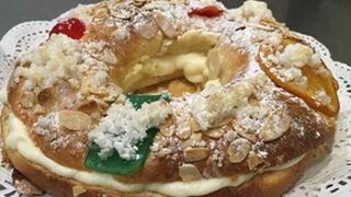 Regalos de lujo en los roscones de Reyes: diamantes, oro, viajes...