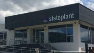Sisteplant compra la división de tecnología de Alfa-Byte