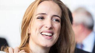 Juana Roig, al mando de la transformación digital de Mercadona