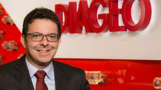 Leonardo Cataldo, nuevo director general de Diageo Portugal