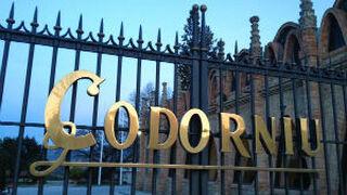 Codorníu, reconocida 'empresa más antigua de España' por Forbes