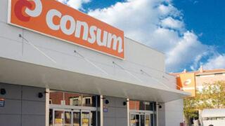 Consum lo borda: más ventas y ecommerce y récord de empleo