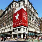 Aprendizajes de dos retailers de EE.UU. (Home Depot y Macy's) aplicables al retail español