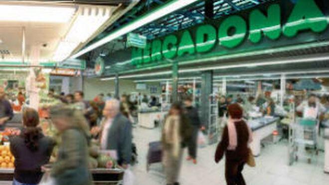 Mercadona firma un acuerdo de seguridad con Castilla-La Mancha