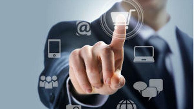 El retail, el sector más preparado para la batalla digital