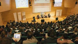Escodi y CaixaBank impulsan el talento en el comercio