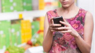 2 de cada 10 millennials españoles no realiza compras online