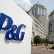 P&G dispara su facturación y eleva su previsión de ventas por la pandemia