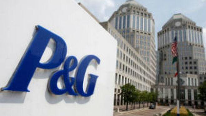 Las fábricas de Procter & Gamble serán cero residuos en 2020