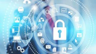 Seis medidas de ciberseguridad para mantener a salvo tu empresa