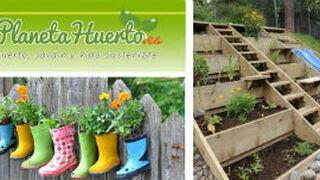 Planeta Huerto prepara su propia marca de productos ecológicos