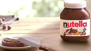 Nutella y su firme defensa del polémico aceite de palma