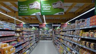 El Grupo Bon Preu crece en tiendas y en empleos en Cataluña