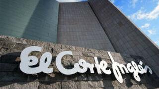 El Corte Inglés reclama 150 millones si se cierra uno de sus centros