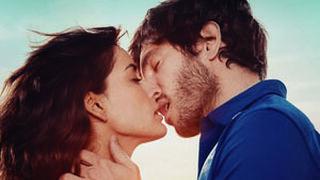 Oikos busca un beso de película entre todos los consumidores
