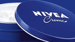 """Éxito de Beiersdorf en 2016 pese """"a las dificultades en algunos países"""""""