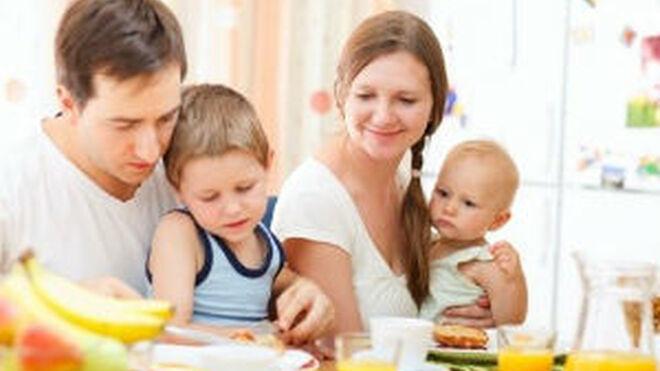 Nestlé Health pisa el acelerador en la lucha contra las alergias alimentarias