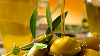 El sector olivarero es optimista y espera una fortaleza de los precios
