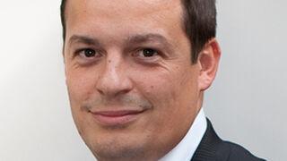 Emmanuel Vexlard, nuevo director general de ID Logistics en Francia