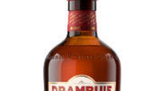 Varma amplía su portafolio premium con Drambuie
