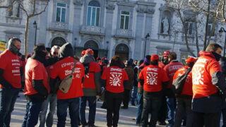 El Supremo cierra el conflicto de Coca-Cola en Fuenlabrada