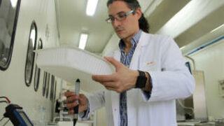 ¿Cuánto ahorran en material los nuevos envases biodegradables?