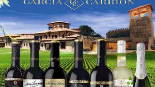 García Carrión se reincorpora a la Federación Española del Vino