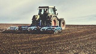 Ebro Foods compra Vegetalia para reforzarse en alimentación ecológica