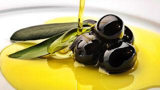 Récord de exportaciones de aceite de orujo de oliva