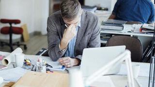 Facturas de cargos, gestionar la amenaza… y el dolor de cabeza