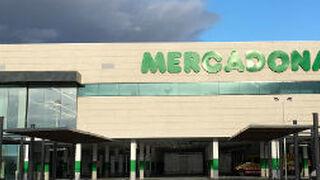 Mercadona lleva su nuevo modelo de supermercado a Alicante